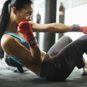 La importancia de hacer bien los ejercicios 2