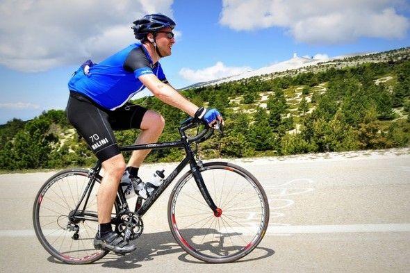 cyclist-394274_640