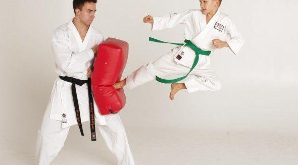 karate-niños-1038x576