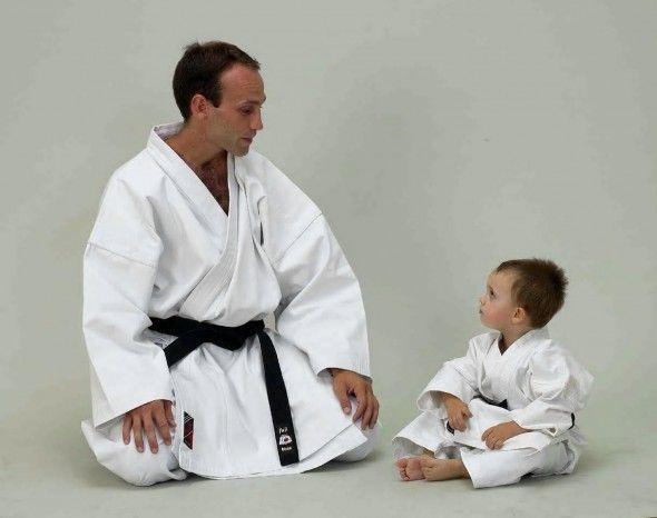 karate-post-1