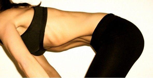 abdominales-hipopresivos-ejercicio