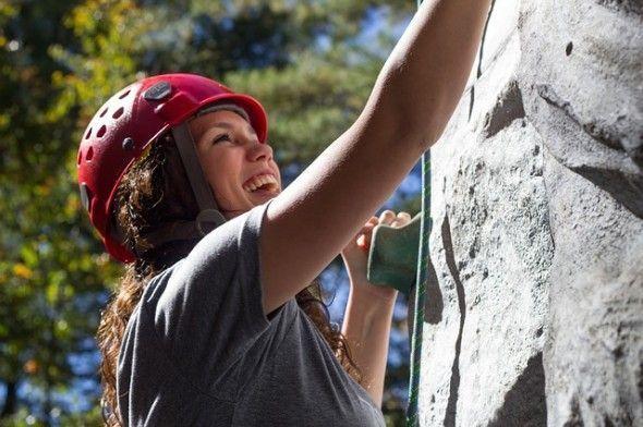 climbing-525768_640