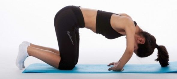ejercicios-hipopresivos-manos-rodillas-suelo-2