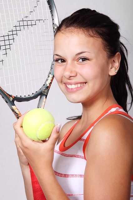 tennis-15844_640