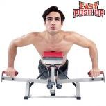 Banco de Flexiones Easy Push Up