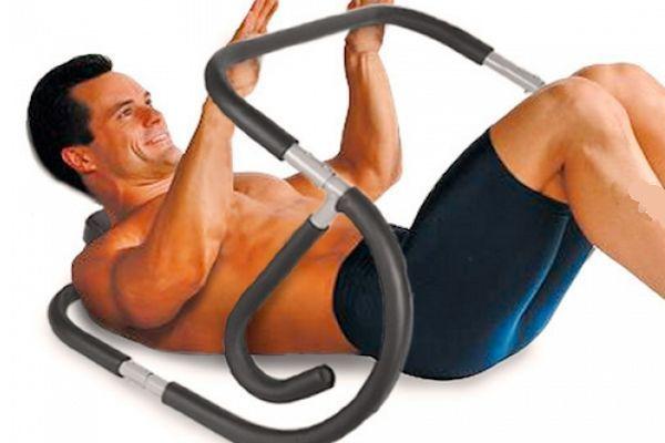 Beneficios Que Le Aportan al Organismo Los Músculos Abdominales