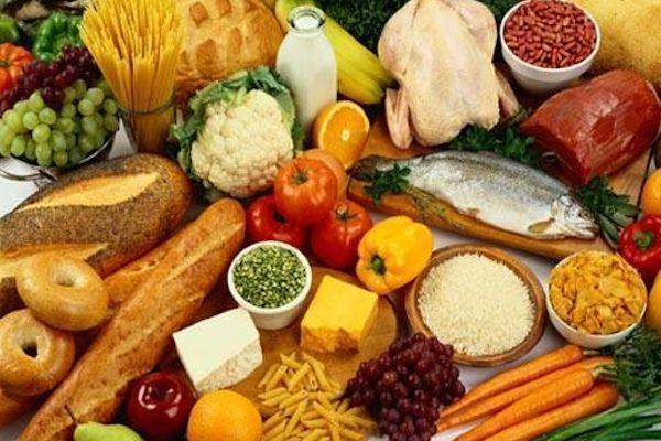 La Importancia De Los Carbohidratos En La DIETA De Un Deportista