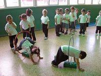Mejorar la Autoestima de los Alumnos en las Clases de Educación Física