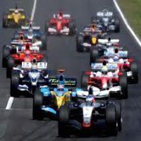 Gran Premio de Monaco Fórmula 1