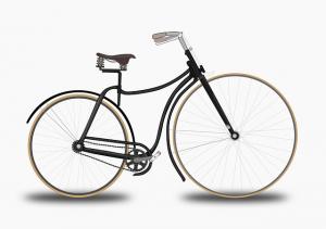 ventajas de montar en bici