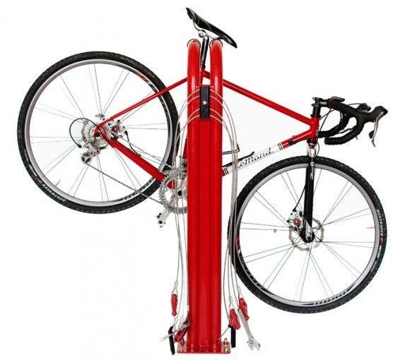 hanging-bike