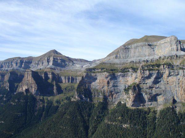 ¿Cómo Preparar una Ruta de Alpinismo?
