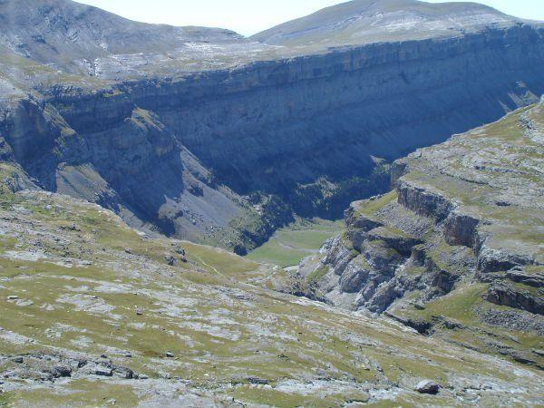 ¿Cómo Preparar una Ruta de Trekking?