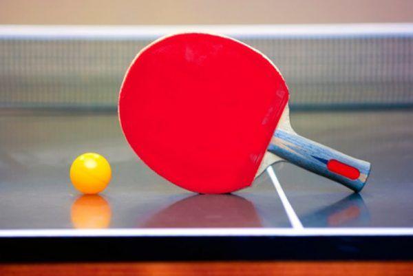 tenis-de-mesa (1)