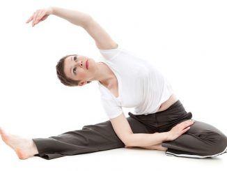 Beneficios que el Pilates aporta a tu Salud