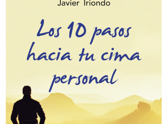 Los 10 Pasos para Tu Cima Personal