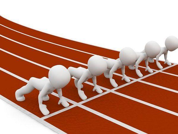 Ventajas de Practicar Running