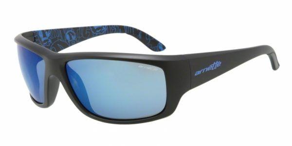 Gafas de Sol 4166 de Arnette