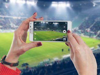 Beneficios del Fútbol para la Salud