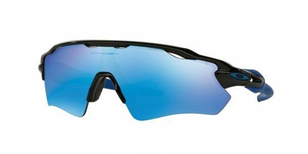 Gafas de sol OAKLEY 9208 RADAR EV PATH