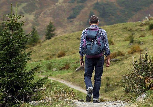 Trekking: Beneficios para tu Organismo