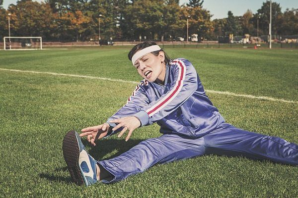 10 Consejos para Desarrollar el Hábito del Deporte