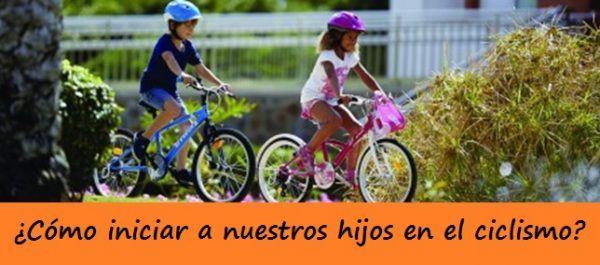 iniciar-hijos-en-ciclismo