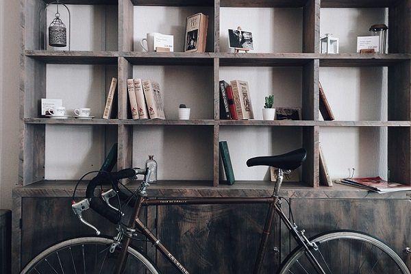 Bicicleta Estática: Ventajas e Inconvenientes