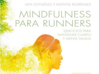 Libro Recomendado: Mindfulness para Runners