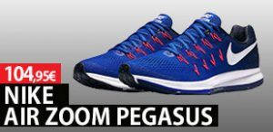 zapatillas-nike-air-zoom-pegasus