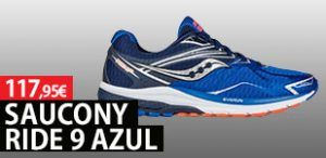 zapatillas-saucony-ride-9