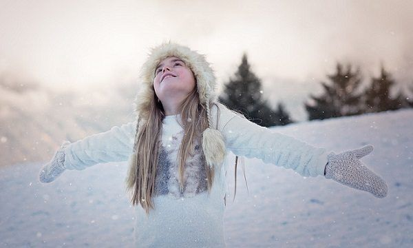 Día Mundial de la Nieve