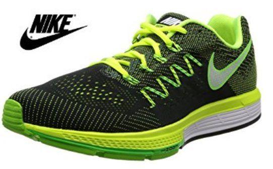 Zapatillas Nike Air Zoom Vomero 10