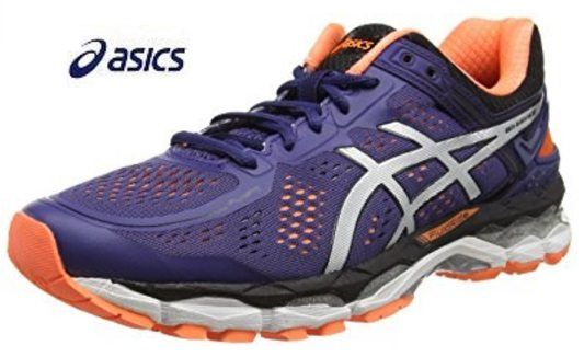 Zapatillas de Running Asics Gel-Kayano 22