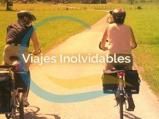 Rutas en Bicicleta para Disfrutar