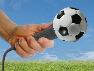 Cinco ventajas del deporte en televisión