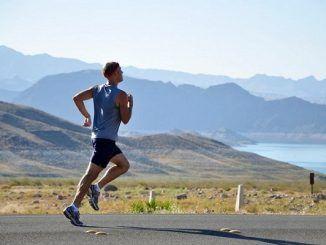 Cinco Enseñanzas del Deporte en tu Vida