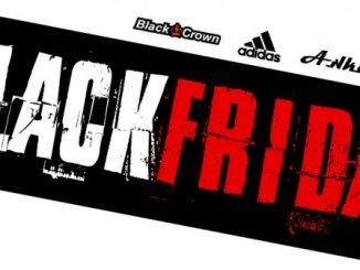 Ofertas Black Friday Padel