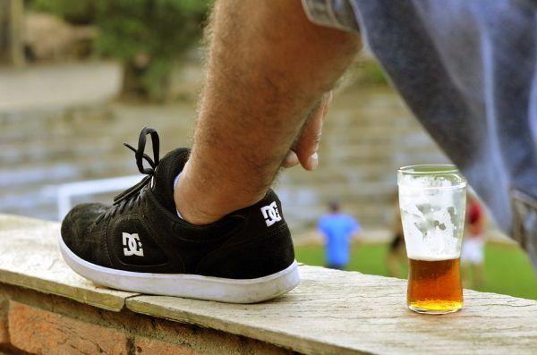beneficios cerveza artesanal