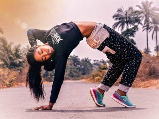 7 Beneficios del Fitness para la Salud