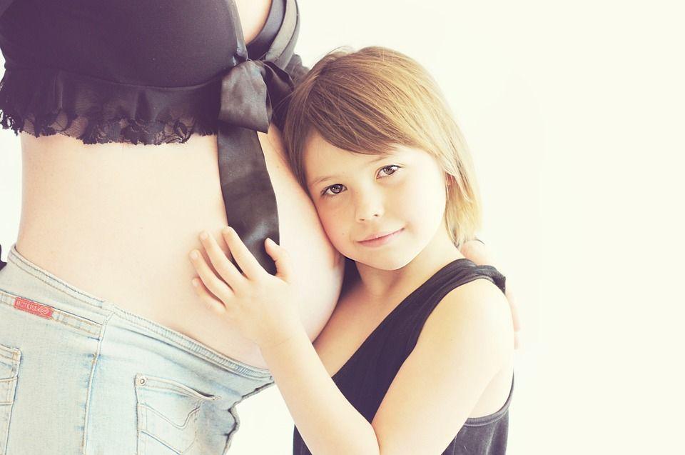 Mamifit, Ejercicio Físico durante el Embarazo y Postparto