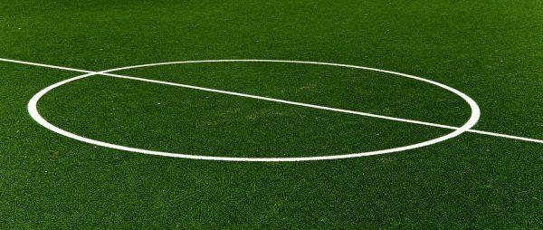 Vuelos baratos para los mejores eventos de fútbol