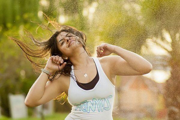 8 Beneficios del Baile como Ejercicio Físico