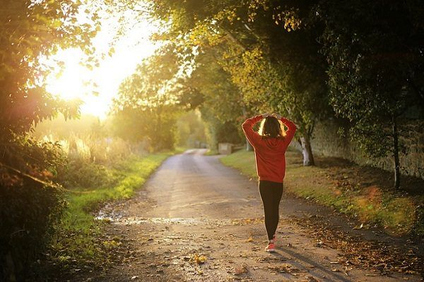 7 Consejos para un Estilo de Vida Deportivo