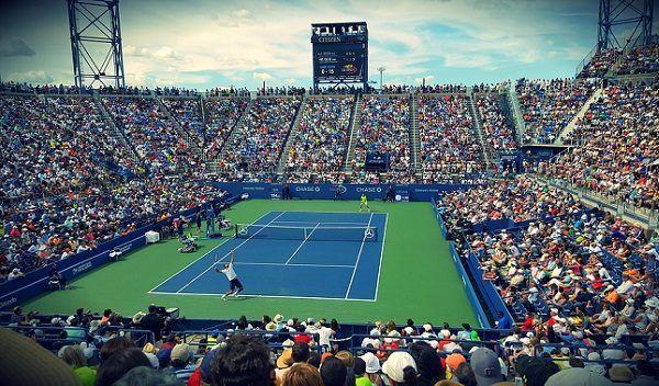 5 Consejos para Jugar al Tenis