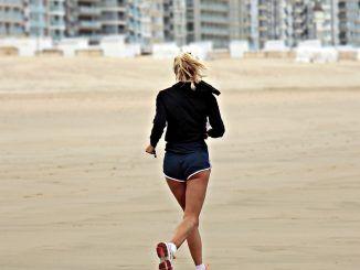 Chequeo Médico Antes de Practicar Running
