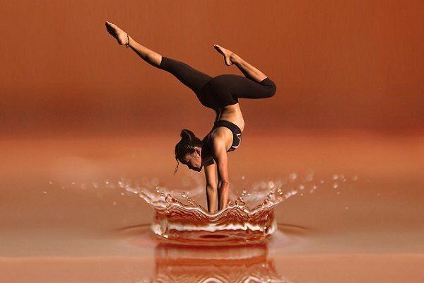 Cinco Beneficios del Yoga para Cambiar tu Vida