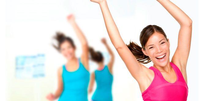 beneficios-practicar-deporte