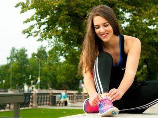 ¿Cómo Motivarte para Hacer Deporte? 7 Consejos