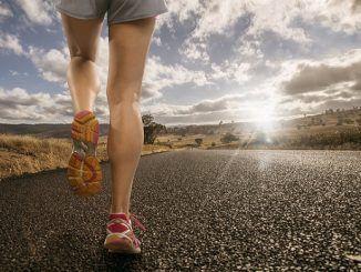 7 Razones Positivas para Practicar Deporte